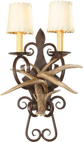 coues_deer_antler_wall_sconce_with_wrought_iron_back_plate.jpg