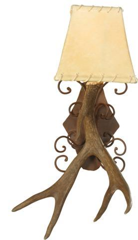 mule_deer_antler_wall_sconce_with_wrought_iron_back_plate.jpg