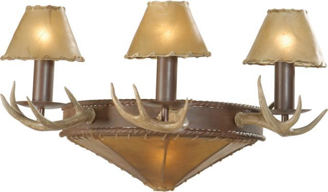 three_coues_deer_antler_lights_rawhide_diffusser.jpg