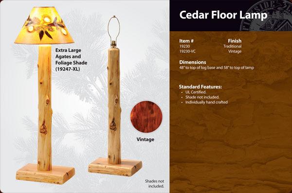 cedar+floor+lamp.jpg