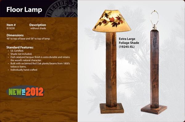 talllamp.jpg