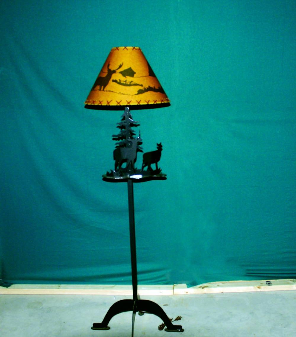 deer+pole+lamp.jpg