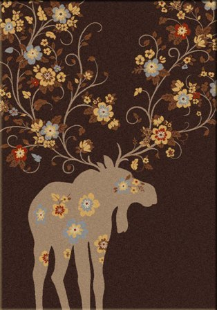 mooseblossom-brown5x8.jpg