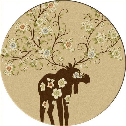 adk-moose_blossom-_natural-round_1.jpg