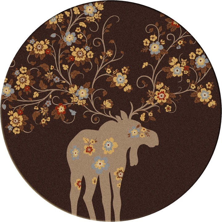 moose-blossom--brown-8ft.jpg