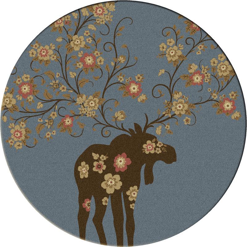 moose_blossom_blue_8f_american_dakota_rug_800.jpg