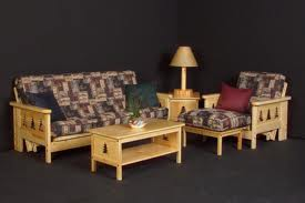 northwood futon.jpg