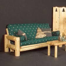 log futon.jpg