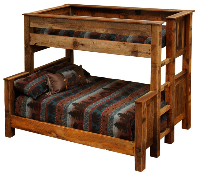 reclaimed-barnwood-bunk-bed-B10140.jpg