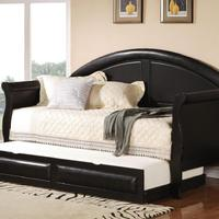 daybeds20-20coaster_300114-b.jpg