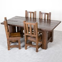 barnwooddiningtablesetscooped112011_1.jpg