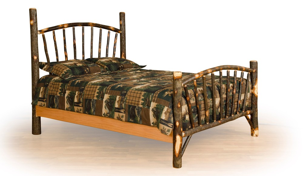 rustic-hickory-log-bed-sunburst-twin-full-queen-king.jpg