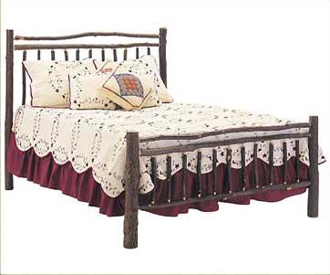 633-Bed.jpg