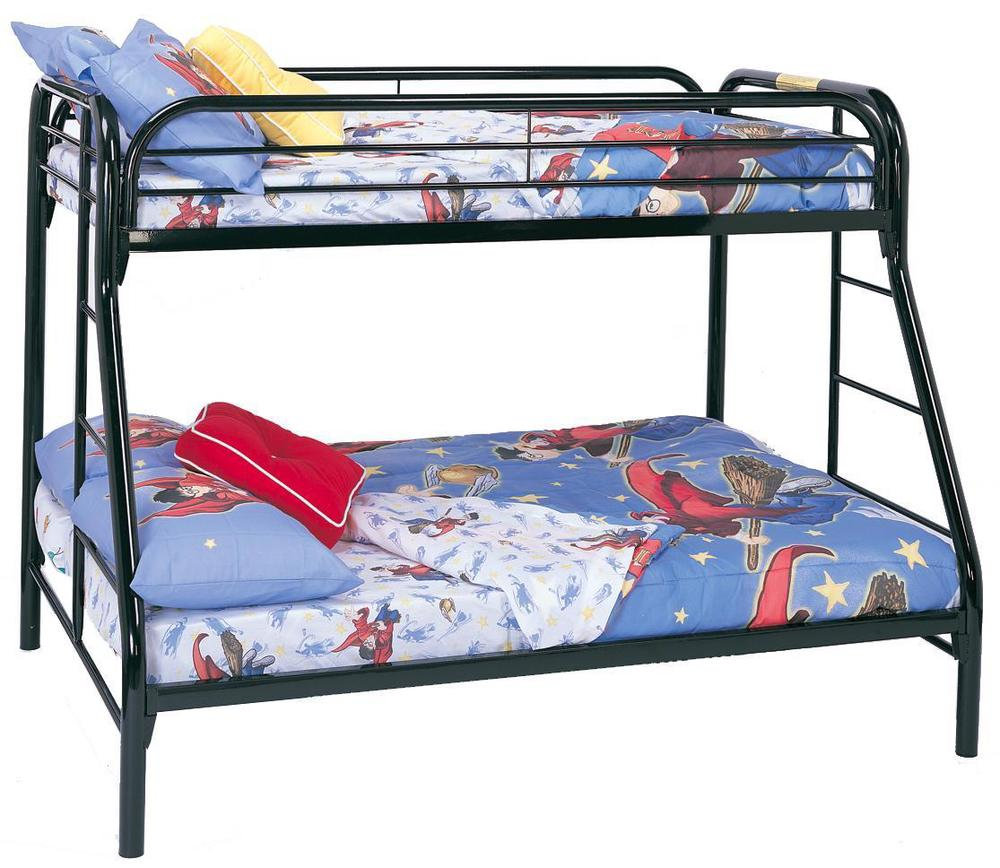 kingsley20bunks_2258k-b.jpg