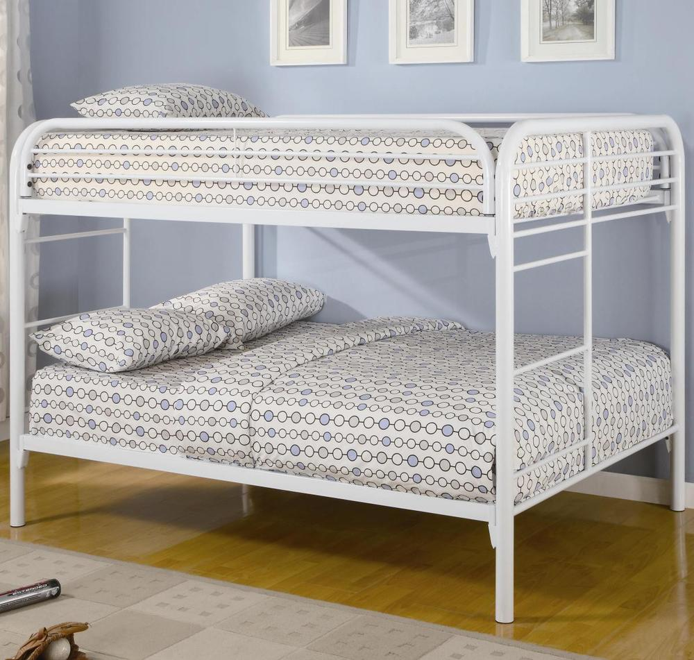 kingsley20bunks_460056w-b.jpg