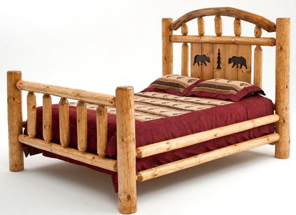log-bunk-beds-nice-with-photos-of-log-bunk-ideas-at-gallery.jpg
