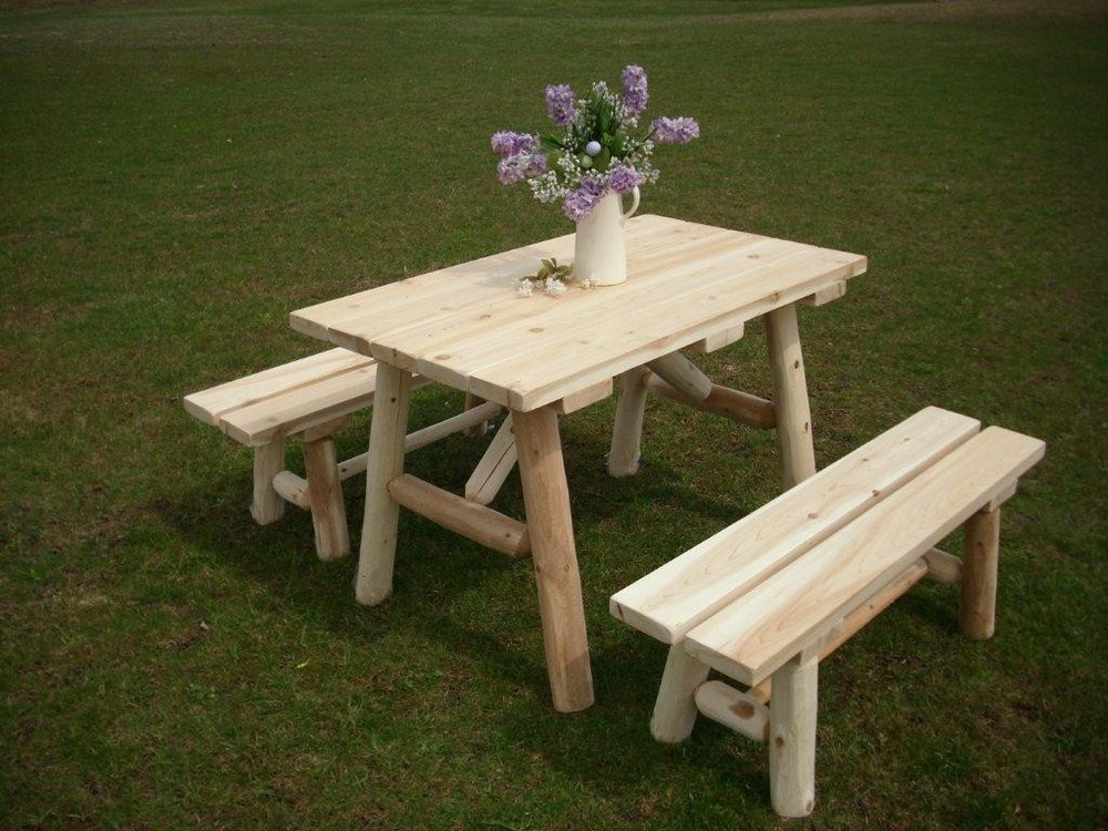 white-cedar-log-traditional-rustic-picnic-table-with-detached-benches-4-5-6-8-foot.jpg