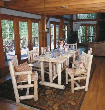 cedar-log-harvest-dining-table.jpg