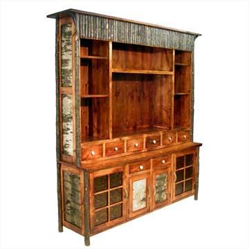 814-Media-Cabinet (1).jpg