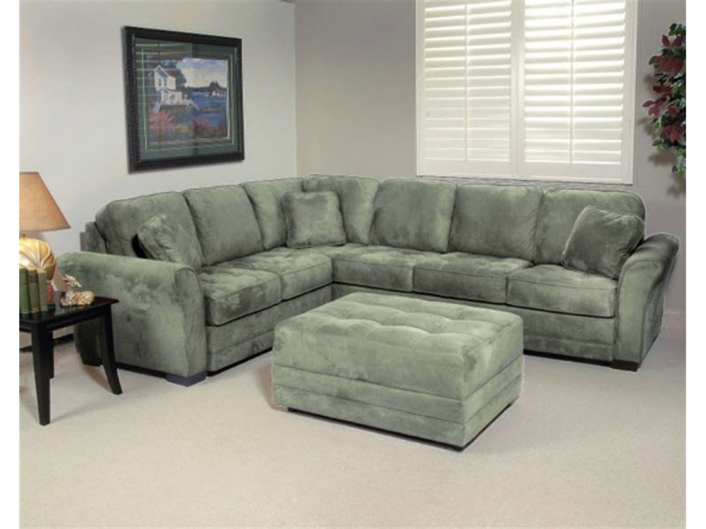4900 Sectional