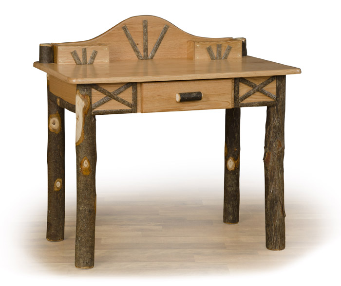Rustic-Hickory-Log-Desk.jpg