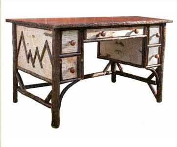 905-Birch-Desk.jpg