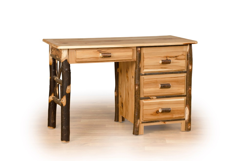 rustic-hickory-log-oak-student-desk.jpg