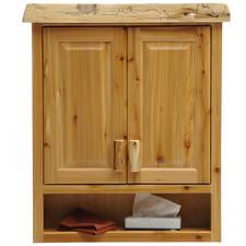 Cedar+32%22+x+36%22+Wall+Mounted+Cabinet.jpg