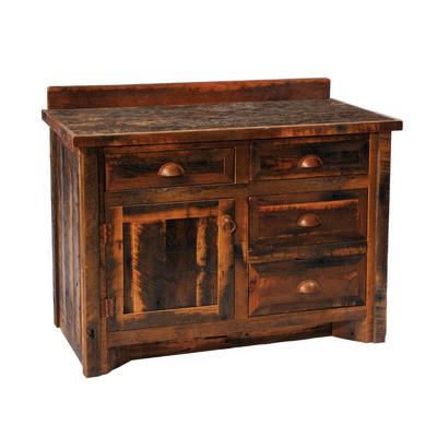 barnwood vanity.jpg