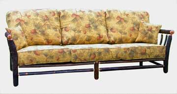 430-Sofa.jpg