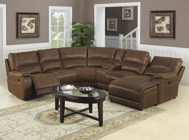 traditional-sectional-sofas.jpg
