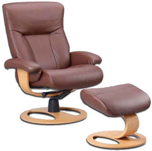 Fjords-Scandic_Recliner.jpg