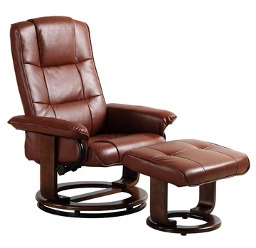 vintage-7292-series-leatherette-swivel-recliner-with-ottoman_medium.jpeg