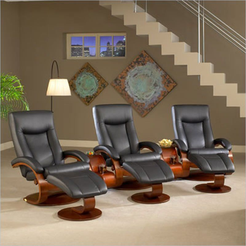 mac-motion-chairs-oslo-3-piece-recliner-set-in-black-leather.jpg