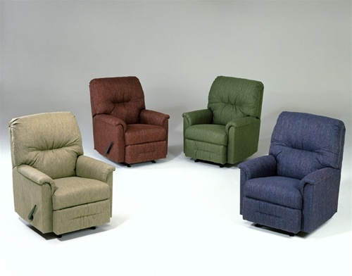 Hughes Small Rocker Recliner-2.jpg