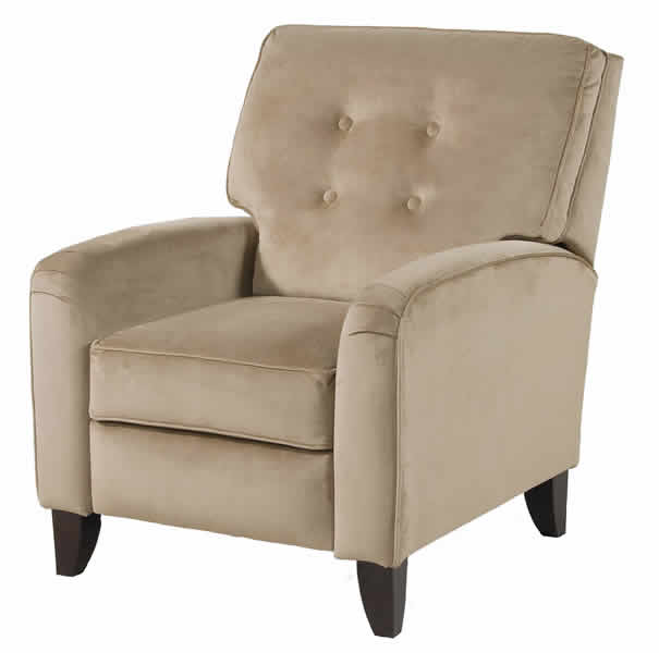 Serta-Hughes-230-recliner-in-flair-spa.jpg