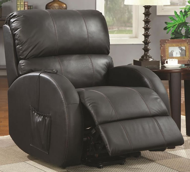 Top_Grain_Leather_Power_Lift_Recliner_600416_Coaster_Furniture.jpg