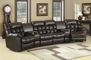 natalie-theater-leather-reclining-sectional-sofa_medium.jpeg