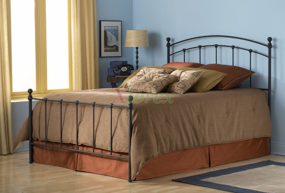 sanford_bed_w_frame_in_twin_full_queen_king_bed_size_at_xiorex.jpg