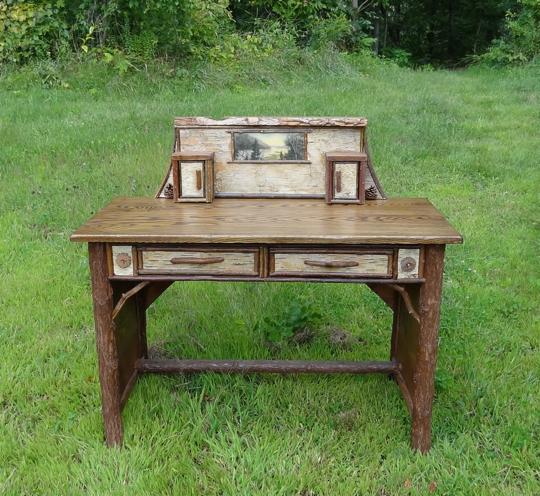 desk med.jpg