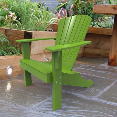 Malibu-Outdoor-Living-Hyannis-Adirondack-Chair_large.jpg