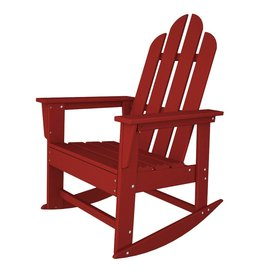 polywood-long-island-sunset-red-recycled-plastic-rocking-casual-adirondack-chair_2246213.jpg