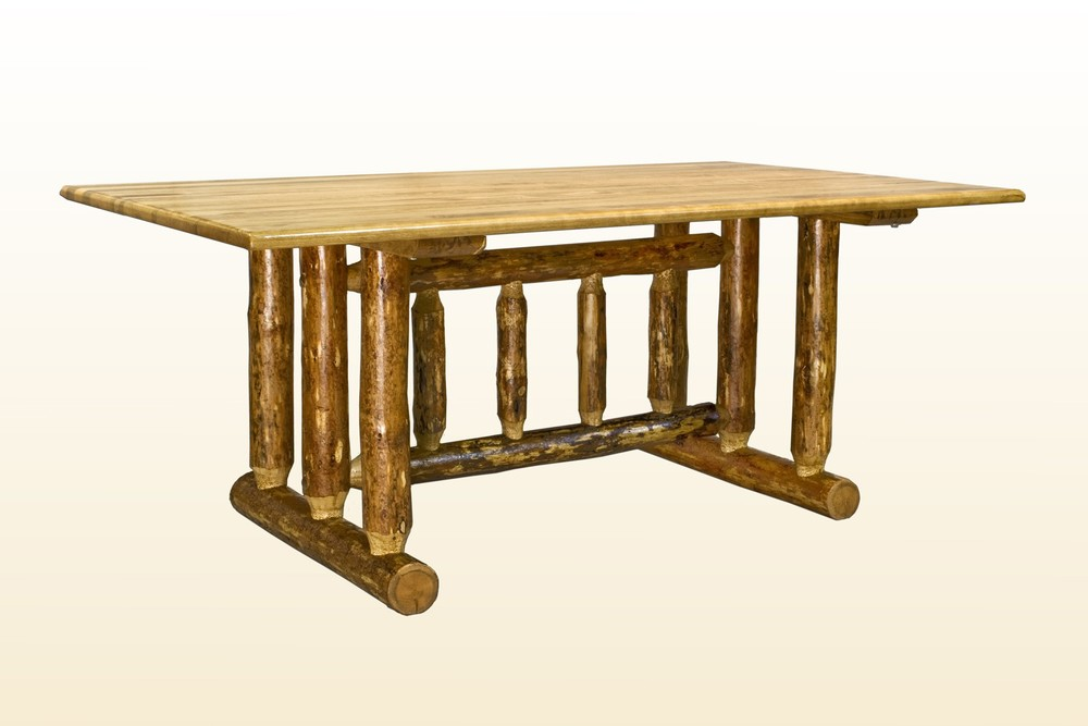 mwgcdt-glacier-country-trestle-dining-table_1.jpg