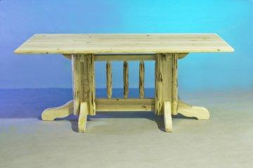 replacement-cushions-patio-furniture-7-PC-Carson-Double-Pedestal-Dining-Room-Furniture-Set.jpg