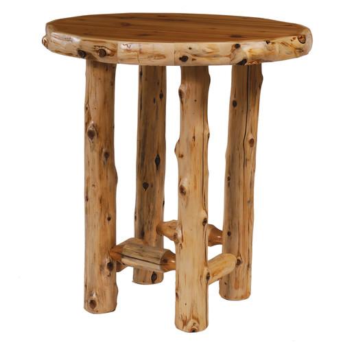 Traditional+Cedar+Log+Round+Pub+Table.jpg