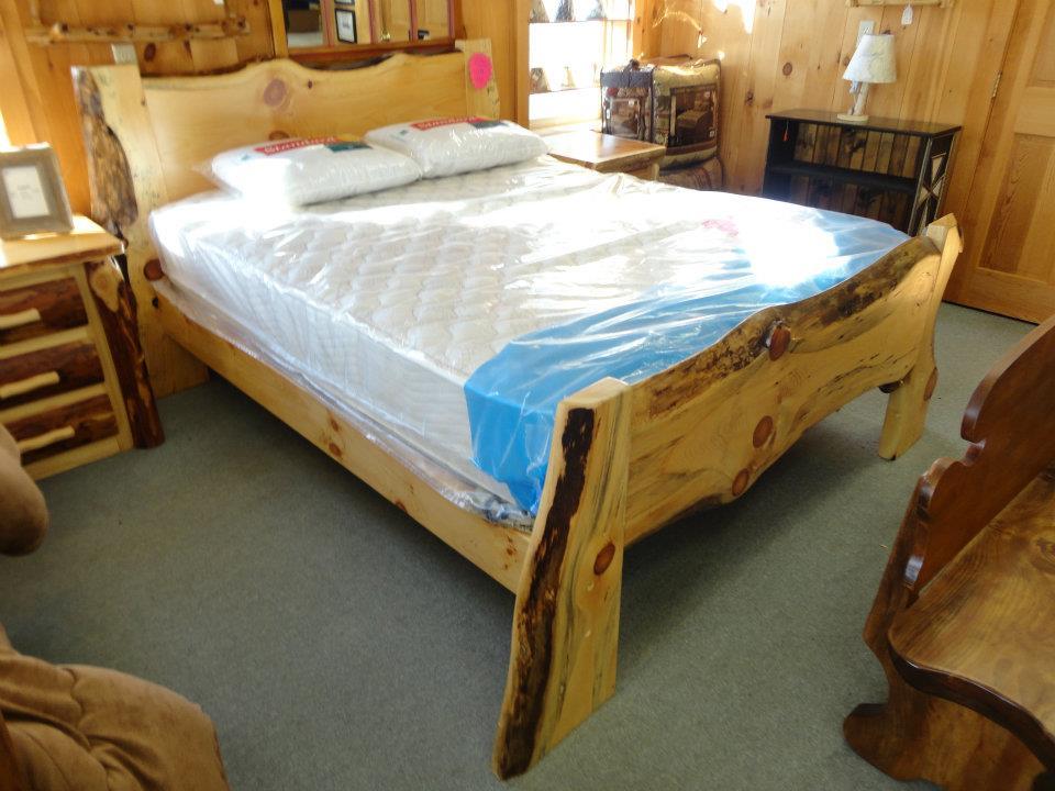 slab bed.jpg