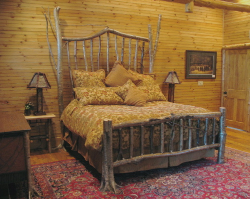 Yellow Birch Bed large1.jpg