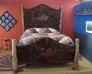 bed2 lwc 2007 medium.jpg