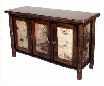 742-Birch-Cabinet.jpg