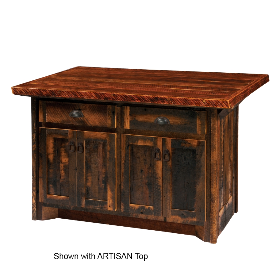 barnwood-furniture-rustic-reclaimed-kitchen-island-fs.jpg